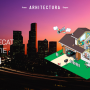 Atestat informatica Arhitectura