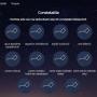 Atestat informatica Constelatii