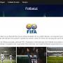 Atestat infromatica Fotbal