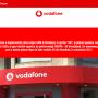 Atestat informatica Vodafone