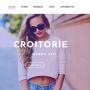 Shop Croitorie 21AFY